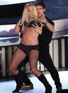 Gimme More Performance
